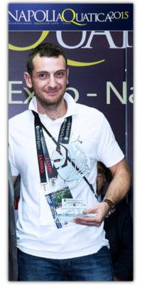 Valerio Rizzo